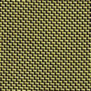 AS Feinstseile Kevlar Aramid